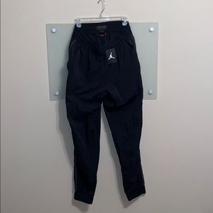 Jordan Track Pants
